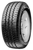 Michelin Agilis 51 (195/60R16 99/97H)
