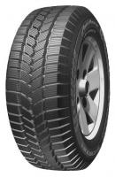 Michelin Agilis 51 Snow-Ice (175/65R14 90/88T)