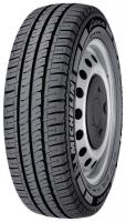 Michelin Agilis (185/80R14 102/100R)