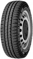 Michelin Agilis (215/75R16 116/114R)