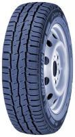 Michelin Agilis Alpin (205/70R15 106/104R)