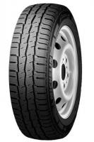 Michelin Agilis Alpin (215/65R16 109/107R)