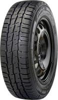 Michelin Agilis Alpin (215/75R16 113/111R)