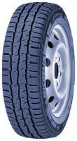 Michelin Agilis Alpin (235/60R17 117/115R)
