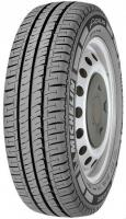 Michelin Agilis Plus (215/75R16 116/114R)