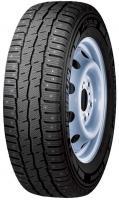 Michelin Agilis X-Ice North (205/65R16 107/105R)