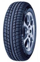 Michelin Alpin A3 (205/55R16 91H)