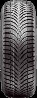 Michelin Alpin A4 (185/60R15 88T)