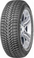 Michelin Alpin A4 (185/65R15 92T)
