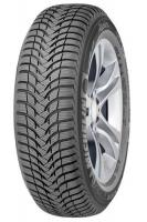 Michelin Alpin A4 (195/60R15 88T)