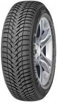 Michelin Alpin A4 (225/45R18 95V)