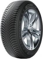 Michelin Alpin A5 (205/55R16 91H)
