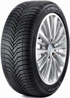Michelin CrossClimate (195/55R15 89V)
