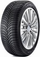 Michelin CrossClimate (245/45R18 100Y)