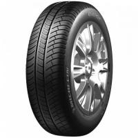 Michelin Energy E3A (185/55R15 82H)