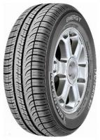 Michelin Energy E3B (155/70R13 75T)