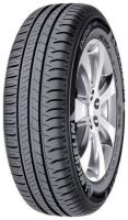 Michelin Energy Saver (195/55R16 87H)