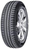 Michelin Energy Saver (205/60R15 91V)
