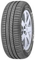 Michelin Energy Saver Plus (165/65R15 81T)