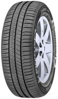 Michelin Energy Saver Plus (165/70R14 81T)