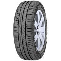 Michelin Energy Saver Plus (195/55R16 87H)