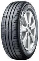 Michelin Energy XM2 (205/70R15 95H)