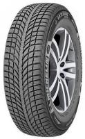 Michelin Latitude Alpin 2 (235/50R19 103V)