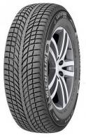 Michelin Latitude Alpin 2 (235/65R17 108H)