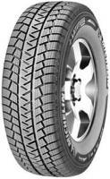 Michelin Latitude Alpin (205/70R15 96T)