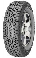 Michelin Latitude Alpin (235/55R19 105V)