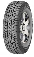 Michelin Latitude Alpin (255/55R18 109V)