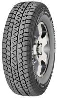 Michelin Latitude Alpin (275/40R20 106V)