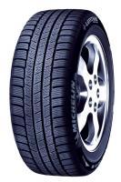 Michelin Latitude Alpin HP (255/55R18 105V)