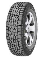 Michelin Latitude Cross (215/75R15 100T)