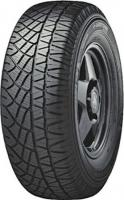 Michelin Latitude Cross (235/50R18 97H)