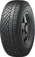 Michelin Latitude Cross (255/55R18 109H)