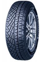 Michelin Latitude Cross (275/65R17 115T)
