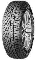 Michelin Latitude Cross (275/70R16 114H)