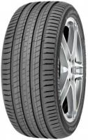Michelin Latitude Sport 3 (235/55R18 100V)