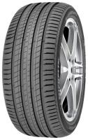 Michelin Latitude Sport 3 (255/60R17 106V)