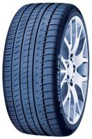 Michelin Latitude Sport (255/55R18 109Y)