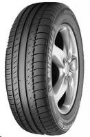 Michelin Latitude Sport (275/45R19 108Y)