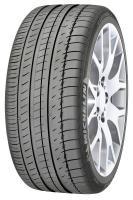 Michelin Latitude Sport (295/40R20 106Y)