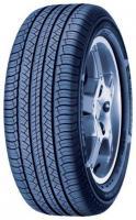 Michelin Latitude Tour HP (215/65R16 98H)