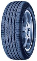 Michelin Latitude Tour HP (235/60R17 102V)