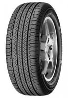 Michelin Latitude Tour HP (245/45R20 99W)