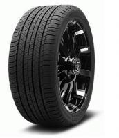 Michelin Latitude Tour HP (255/55R18 105V)