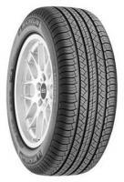 Michelin Latitude Tour HP (255/55R18 109H)