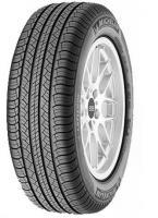 Michelin Latitude Tour HP (265/60R18 110/109H)