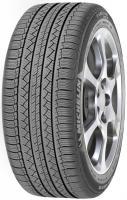 Michelin Latitude Tour HP (285/60R18 120V)